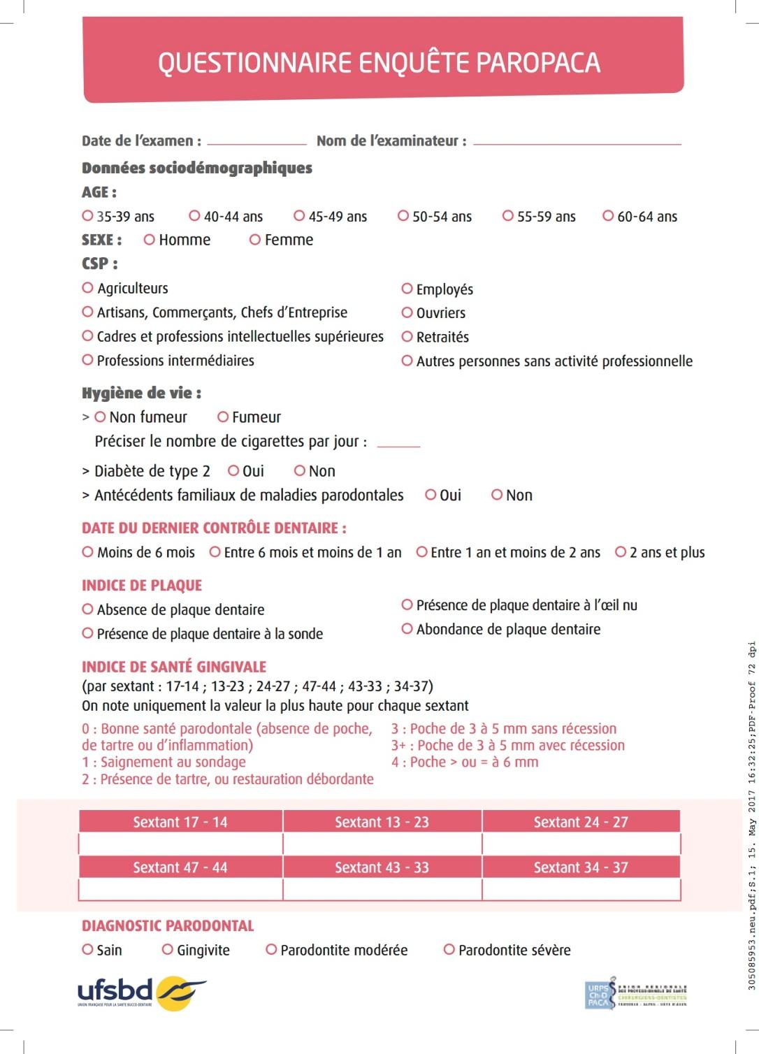 Questionnaire patient.jpg
